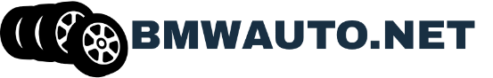 Bmwauto.net